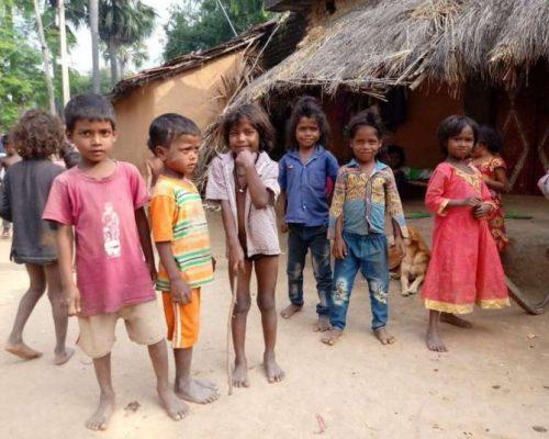 children_donation